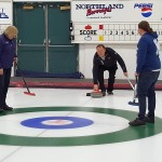 WCC International Bonspiel 2016 003