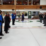 WCC International Bonspiel 2016 004