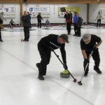 WCC International Bonspiel 2016 011