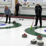 WCC International Bonspiel 2016 013