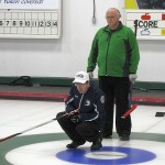 WCC International Bonspiel 2016 014