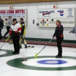 WCC International Bonspiel 2016 015