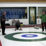 WCC International Bonspiel 2016 016