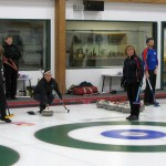 WCC International Bonspiel 2016 017