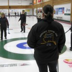 WCC International Bonspiel 2016 018