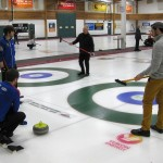 WCC International Bonspiel 2016 019