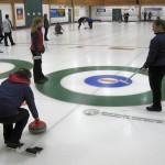 WCC International Bonspiel 2016 020