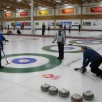 WCC International Bonspiel 2016 021