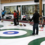 WCC International Bonspiel 2016 022