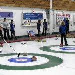 WCC International Bonspiel 2016 023