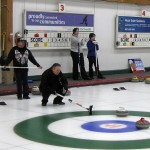WCC International Bonspiel 2016 024