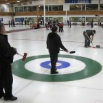 WCC International Bonspiel 2016 025