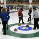 WCC International Bonspiel 2016 026