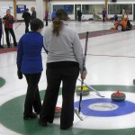 WCC International Bonspiel 2016 027