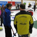 WCC International Bonspiel 2016 028
