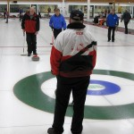 WCC International Bonspiel 2016 029