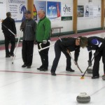 WCC International Bonspiel 2016 030