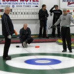 WCC International Bonspiel 2016 031