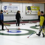 WCC International Bonspiel 2016 032