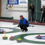 WCC International Bonspiel 2016 033