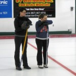 WCC International Bonspiel 2016 034