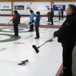 WCC International Bonspiel 2016 035