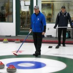 WCC International Bonspiel 2016 036