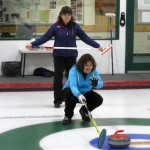 WCC International Bonspiel 2016 037