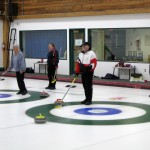 WCC International Bonspiel 2016 038