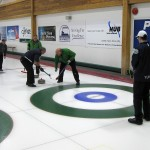WCC International Bonspiel 2016 039