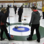 WCC International Bonspiel 2016 040