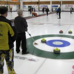 WCC International Bonspiel 2016 041