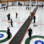 WCC International Bonspiel 2016 042