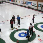 WCC International Bonspiel 2016 043
