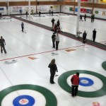 WCC International Bonspiel 2016 044