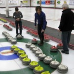 WCC International Bonspiel 2016 rocks 001