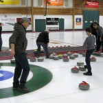 WCC International Bonspiel 2016 rocks 002