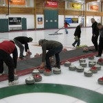 WCC International Bonspiel 2016 rocks 003